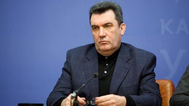 Данилов ответил, готова ли Украина к наступлению России
