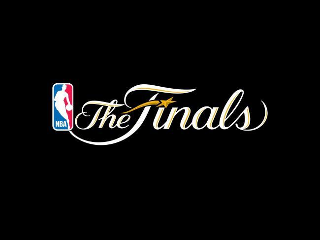 """Игрок """"Финикса"""" станет чемпионом НБА при любом исходе финала"""
