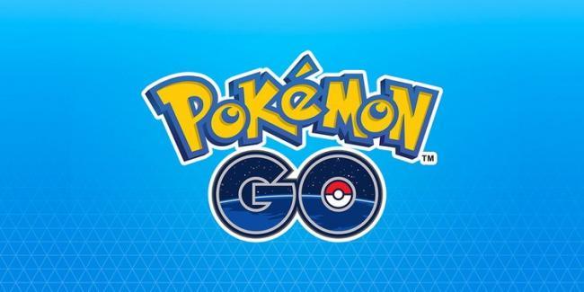 Игра Pokemon GO заработала больше 5 млрд долларов за 5 лет