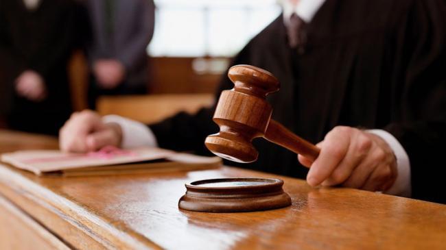На зарплаты работников судов выделят почти 750 млн гривен: закон вступил в силу