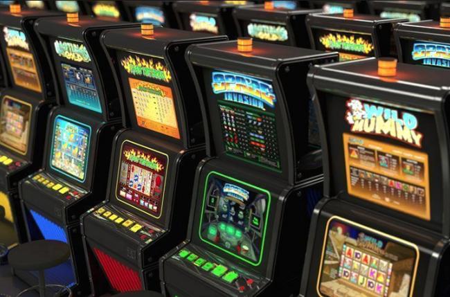 Почему выбирают наземные казино вместо онлайн