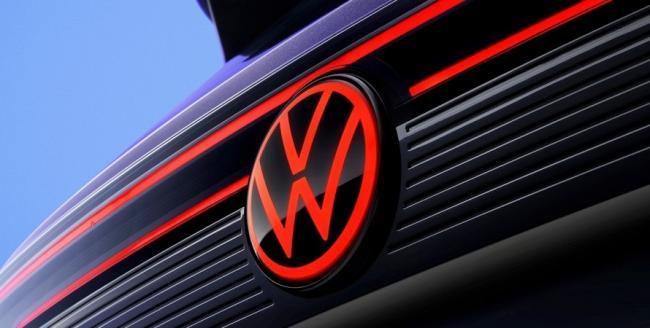 Volkswagen переведет все свои модели на единую платформу