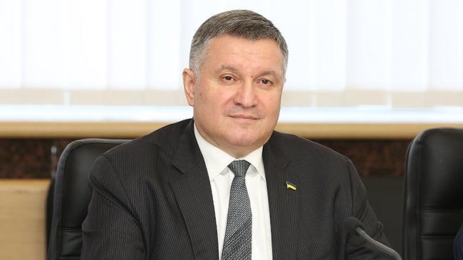 Аваков может вернуться в правительство