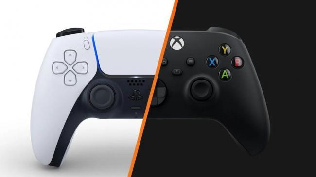 Глава Xbox: «Sony проделала хорошую работу над DualSense, нам есть, чему поучиться у них»