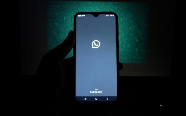 WhatsApp внедрит возможность работы с несколькими устройствами