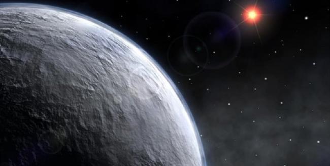 Миры из ночных кошмаров. Ученые назвали семь самых экстремальных планет