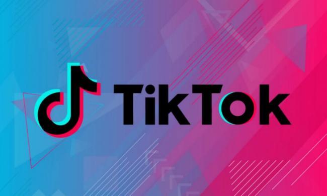 СМИ раскрыли тайну формирования ленты TikTok