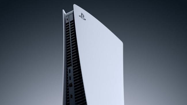 Новая ревизия PlayStation 5 Digital Edition потеряет в весе