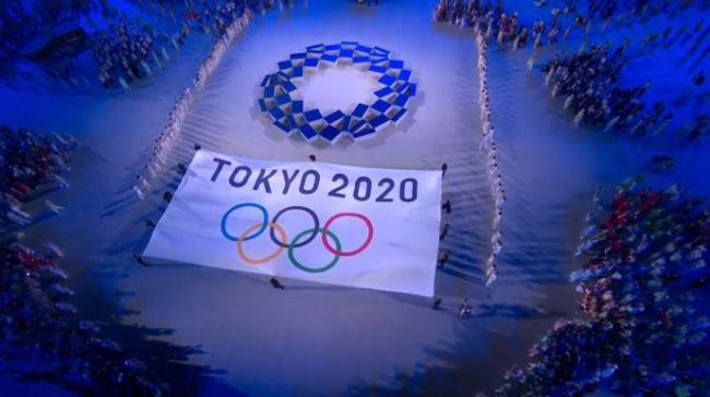 Олимпиада в Токио станет самой дорогой в истории Игр