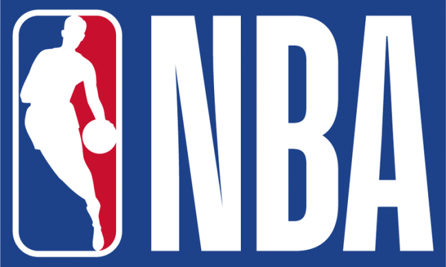 NBA приняла решение по турниру плей-ин на следующий сезон