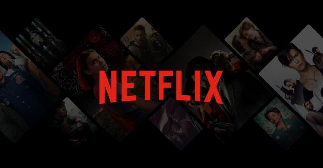 Netflix вводит обязательную вакцинацию для участников киносъемок