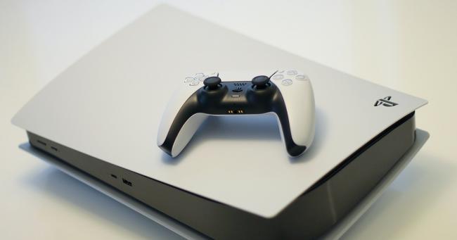 В руководстве Sony сожалеют о том, что компания не может удовлетворить спрос на PlayStation 5