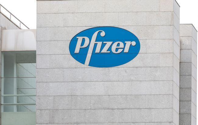 Pfizer и Moderna повысили цены на свои вакцины от COVID-19