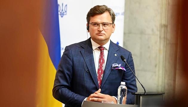Участие в саммите Крымской платформы уже подтвердила 31 страна