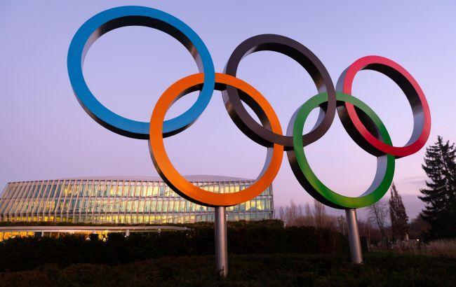 Олимпиада в Токио: сборная Украины попала в топ-20 по общему количеству медалей