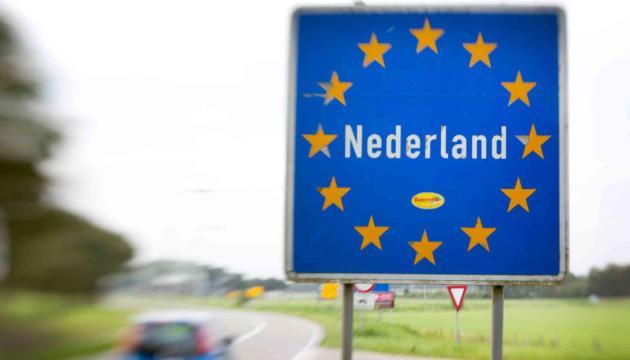В Нидерландах начали штрафовать путешественников без теста на COVID-19 или вакцинации