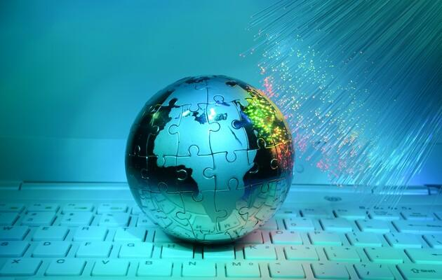 Bloomberg прогнозирует, насколько «странное» будущее ждет мир