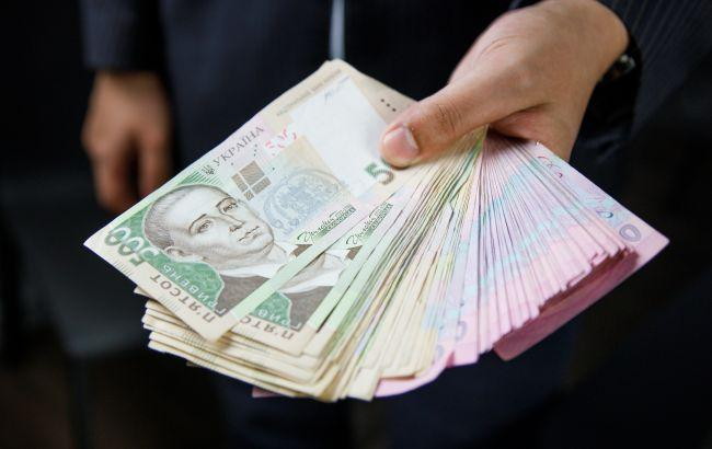 НБУ назвал самый прибыльный сегмент банковского бизнеса