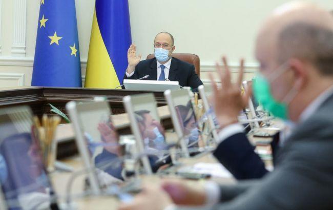 Власти Украины решили урезать субсидии