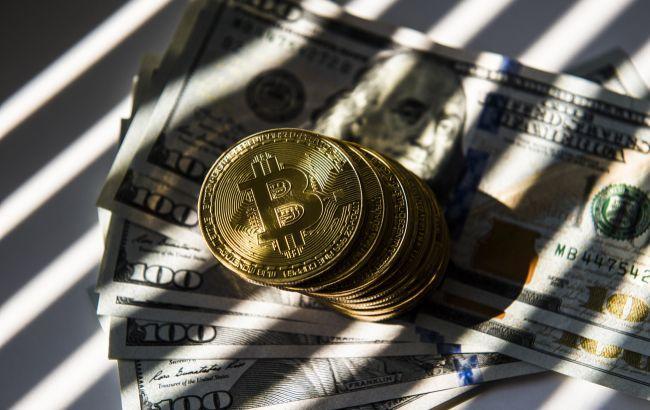 Poly Network предлагает работу хакеру, который украл у нее биткойнов на 600 млн долларов