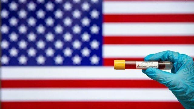 У разведки США нет окончательных выводов о происхождении коронавируса