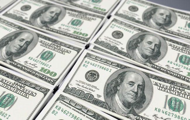 Каким будет курс доллара: прогноз на первую неделю осени
