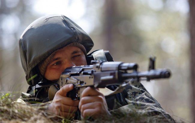 У Порошенко призвали инициировать нормандские переговоры из-за обострения на Донбассе
