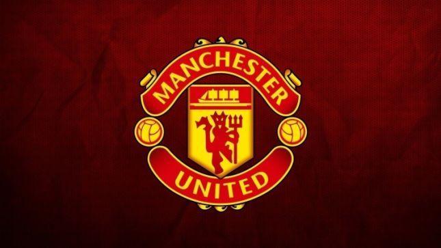 «Манчестер Юнайтед» установил новый рекорд английского футбола