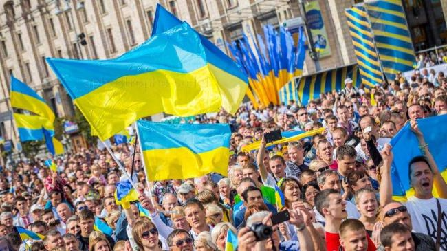 Парад, концерт и новые традиции: как Украина будет праздновать День Независимости