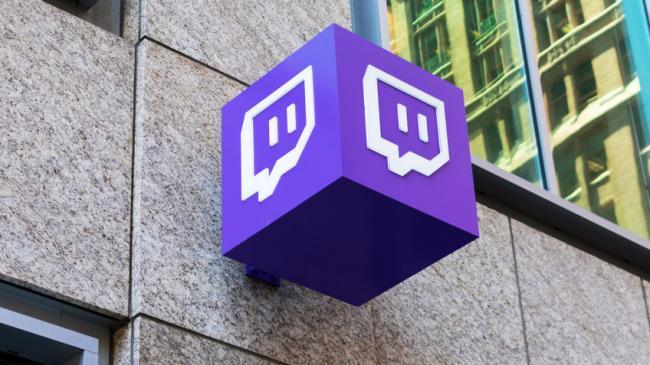Twitch обещает рассказывать забаненным стримерам, в чём они провинились