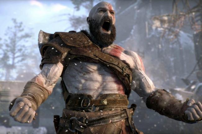 Названы лучшие эксклюзивы для PlayStation