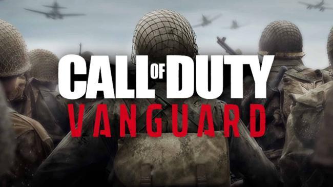 В Сети появилась подробная информация о новой Call of Duty