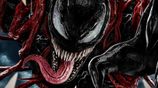 Sony снова перенесла мировую премьеру нового «Венома» с Томом Харди