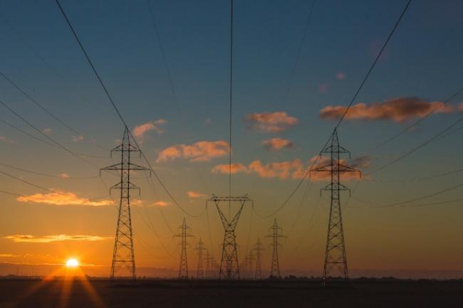 Тариф 1,44 грн на электроэнергию будет действовать до 2022 года