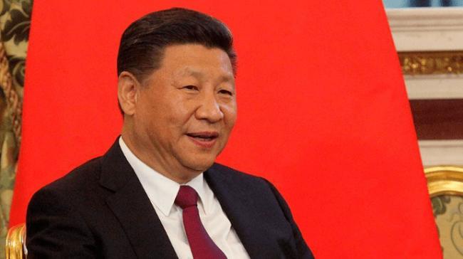 Президент Китая пообещал отрегулировать доходы богачей