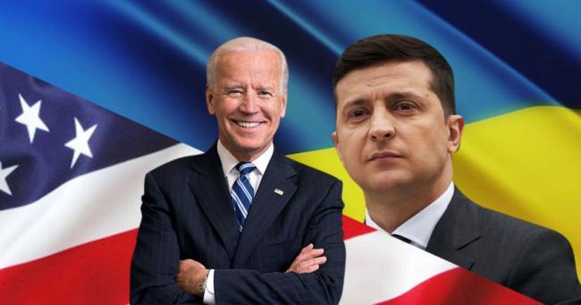 Стало известно, когда состоится встреча президентов Украины и США