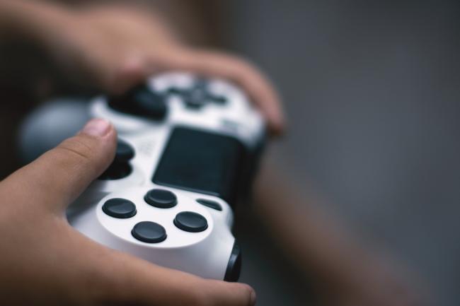 Названа самая продаваемая видеоигра в Европе
