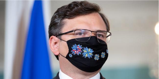 Крымская платформа стала большим поражением для России, - МИД Украины