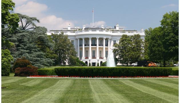 Украина знает, какие шаги нужны для вступления в НАТО - Белый дом