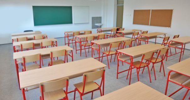 В Минздраве назвали условия перехода школ на дистанционное обучение