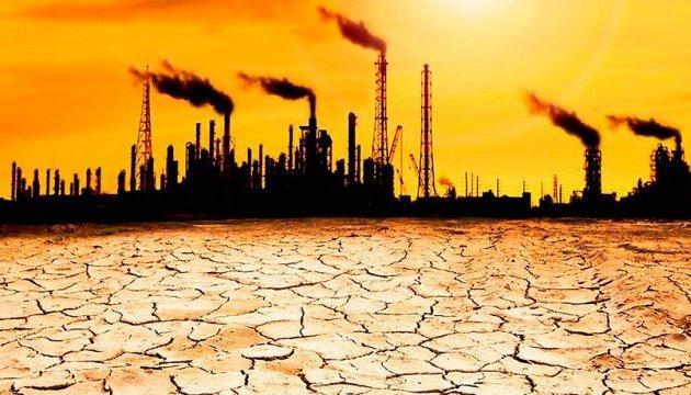 Всемирный банк прогнозирует более 200 миллионов «климатических» мигрантов через 30 лет