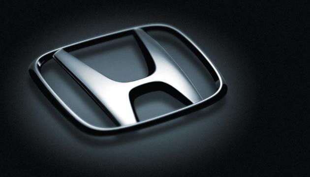 Honda станет первым в Японии производителем, который будет продавать авто онлайн