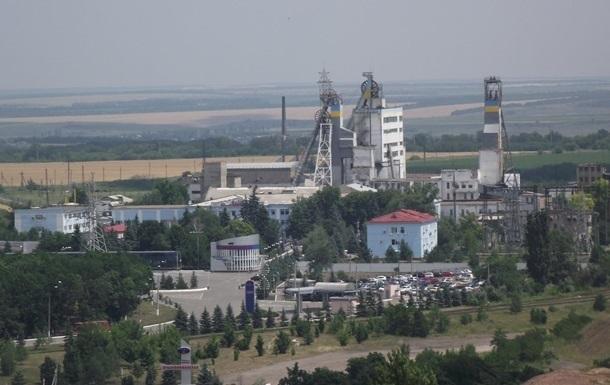 Украина планирует отказаться от добычи угля