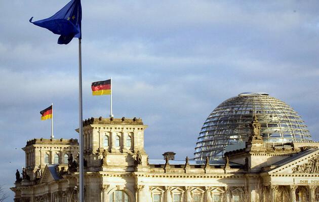 Исторический день: в Германии проходят выборы в Бундестаг