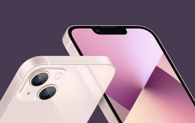 IPhone 14 получит совершенно новый дизайн