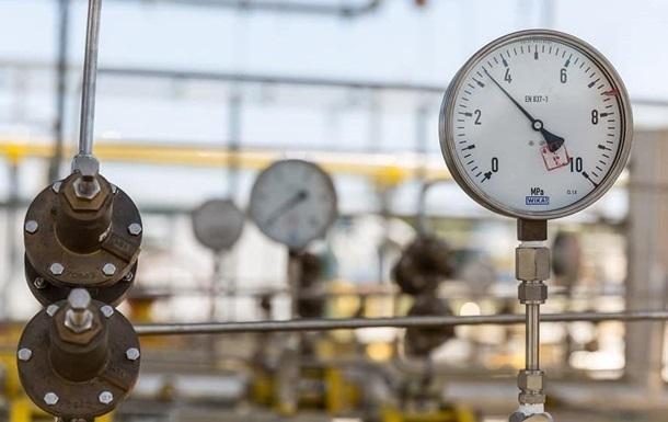 Украинцам изменят правила оплаты за газ