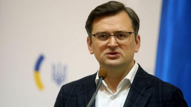 Зеленский и Байден вывели отношения США и Украины на новый уровень – Кулеба