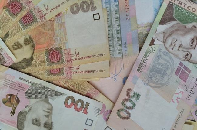 В Минсоцполитики предлагают 5 этапов повышения пенсий в 2022 году