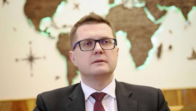 """""""Запад-2021"""", выборы в Госдуму и фейковые протесты: глава СБУ назвал угрозы ближайших месяцев"""
