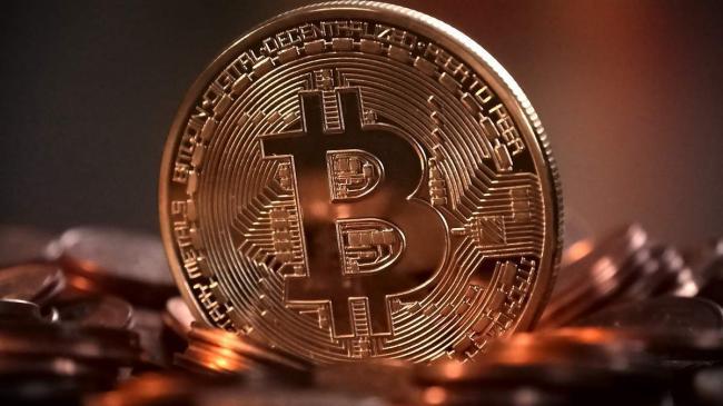 Верховная Рада поддержала легализацию криптовалюты